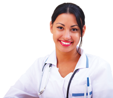 Home health nurse in Stockton CA